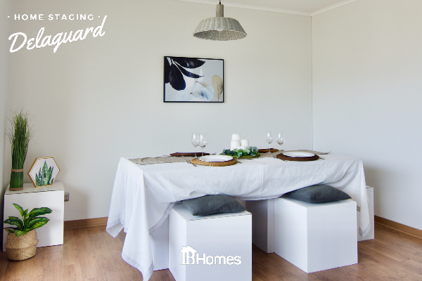 Delaguard_Home_Staging_Chile_0002