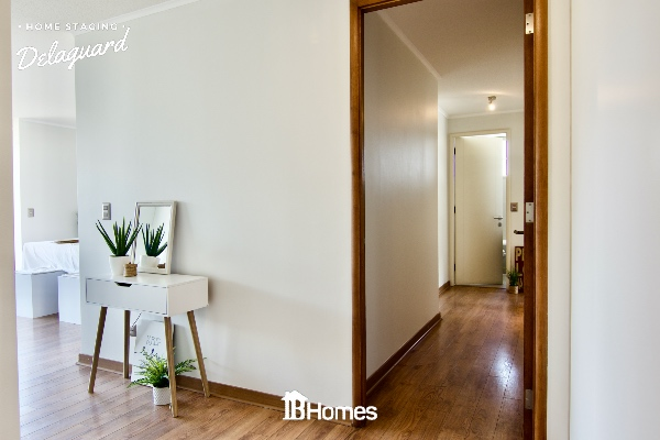 Delaguard_Home_Staging_Chile_0004