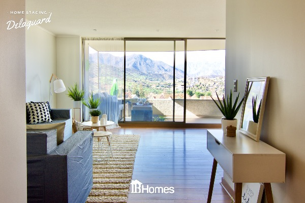 Delaguard_Home_Staging_Chile_0005