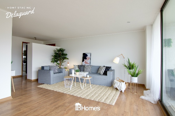 Delaguard_Home_Staging_Chile_0008