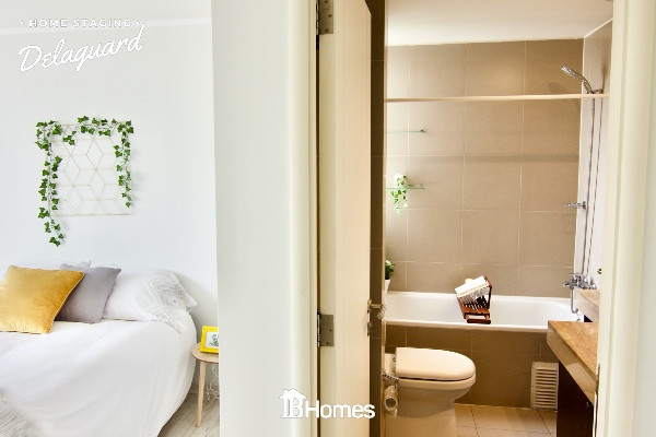 Delaguard_Home_Staging_Chile_0012