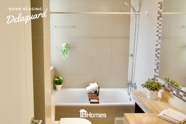 Delaguard_Home_Staging_Chile_0014