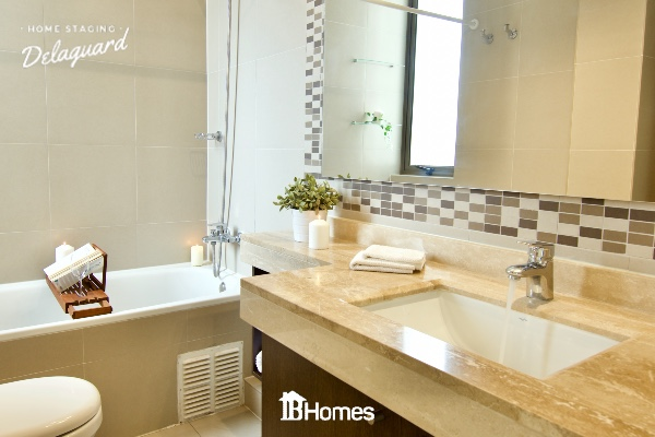 Delaguard_Home_Staging_Chile_0015