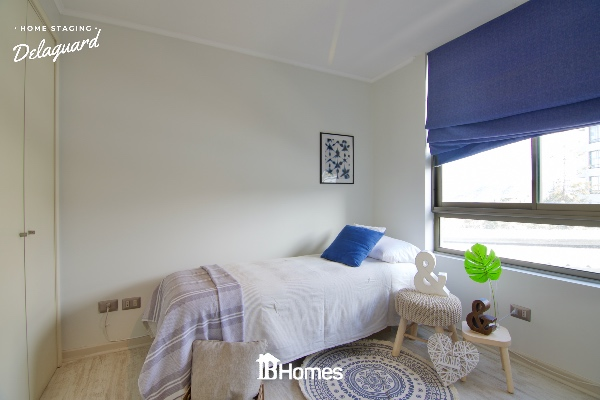 Delaguard_Home_Staging_Chile_0017
