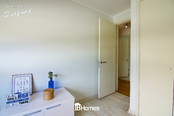 Delaguard_Home_Staging_Chile_0020