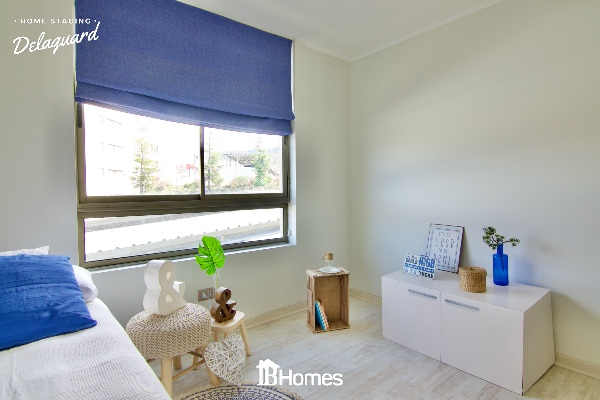 Delaguard_Home_Staging_Chile_0021