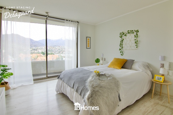 Delaguard_Home_Staging_Chile_0022