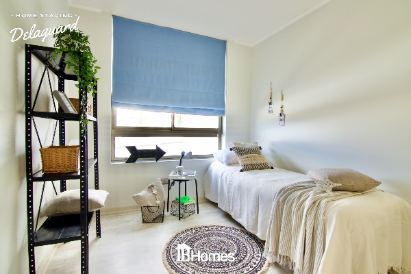 Delaguard_Home_Staging_Chile_0027