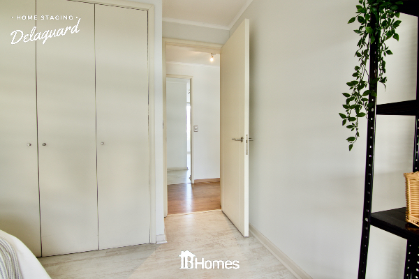 Delaguard_Home_Staging_Chile_0028