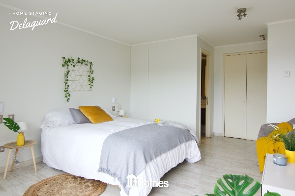 Delaguard_Home_Staging_Chile_0033