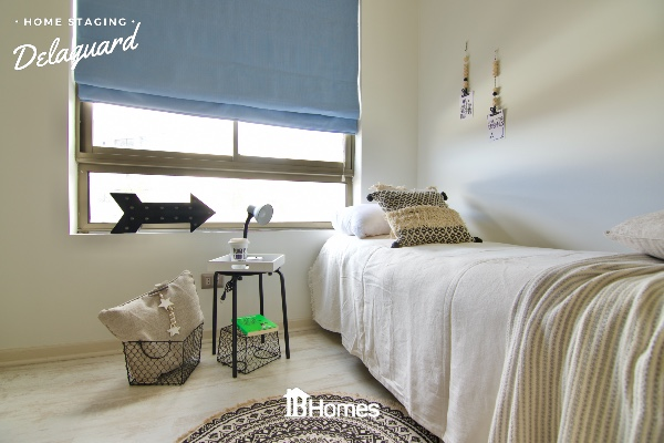 Delaguard_Home_Staging_Chile_0034