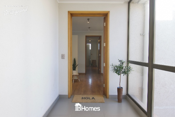 Delaguard_Home_Staging_Chile_0035