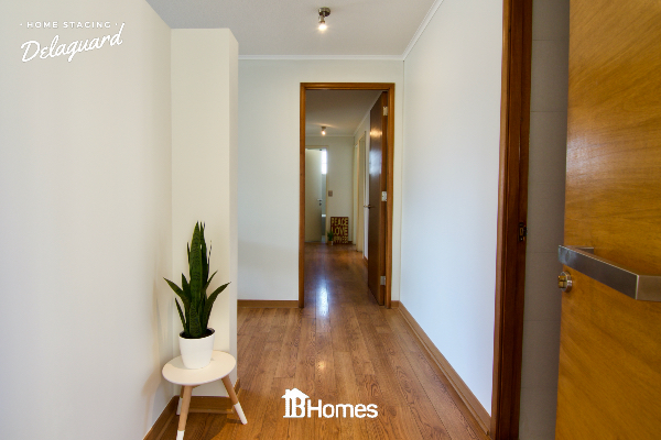 Delaguard_Home_Staging_Chile_0036