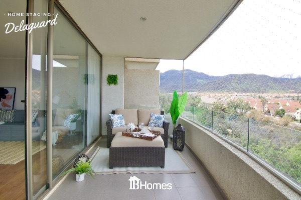 Delaguard_Home_Staging_Chile_0037