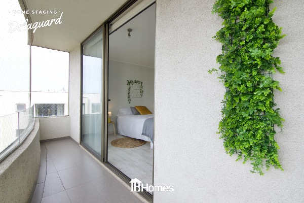 Delaguard_Home_Staging_Chile_0038