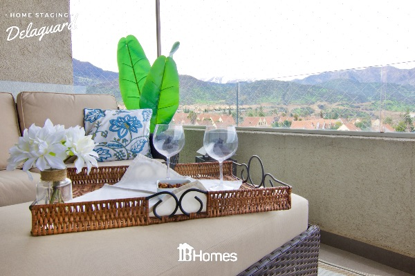 Delaguard_Home_Staging_Chile_0043