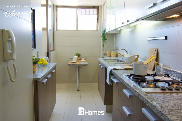 Delaguard_Home_Staging_Chile_0044