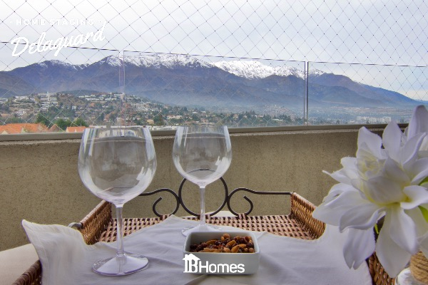 Delaguard_Home_Staging_Chile_0046