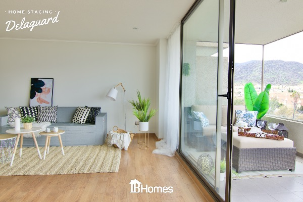 Delaguard_Home_Staging_Chile_0053