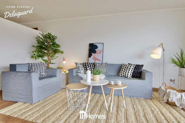 Delaguard_Home_Staging_Chile_0070