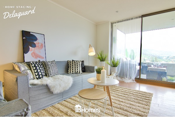Delaguard_Home_Staging_Chile_0075