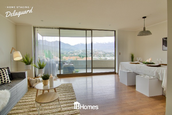 Delaguard_Home_Staging_Chile_0082
