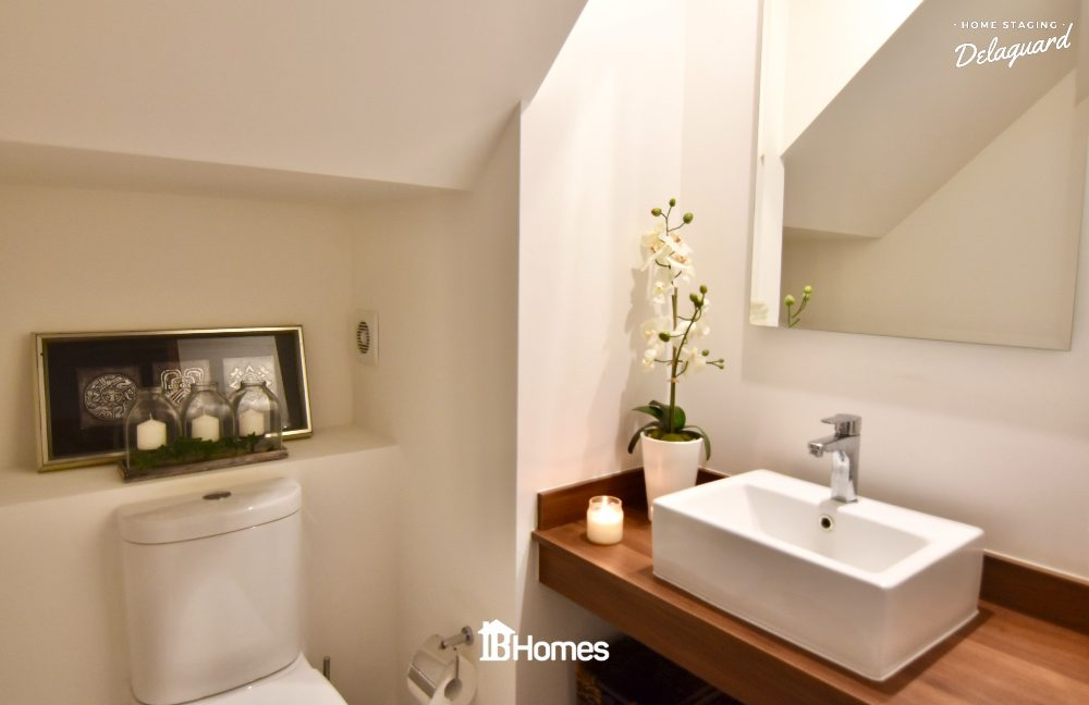 Delaguard_Home_Staging_0211